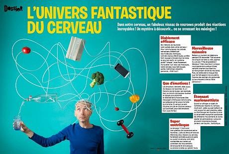 Dossier-Le-cerveau-1119-choix_Modifié-1_Page_1