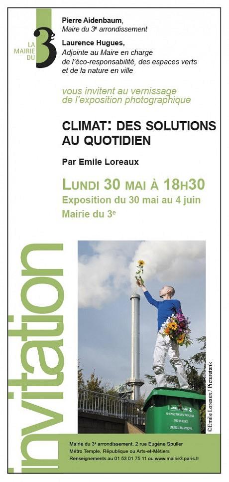 Expo Climat_Emile Loreaux_Mairie 3e-1