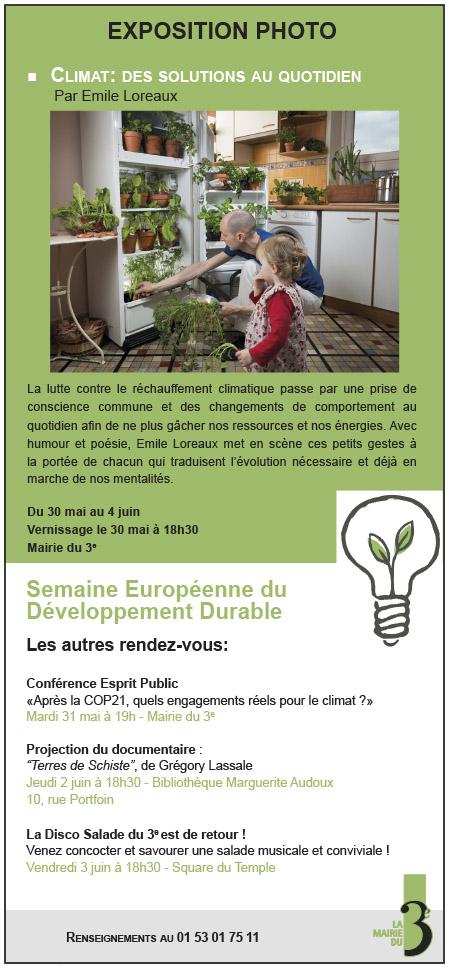 Expo Climat_Emile Loreaux_Mairie 3e-2
