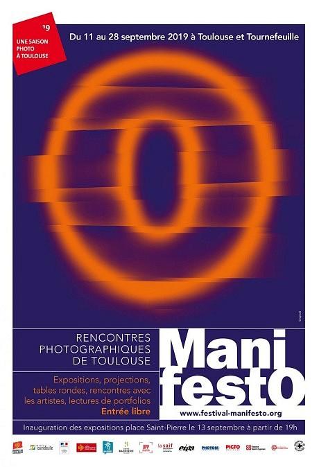 Manifesto-1068x1566