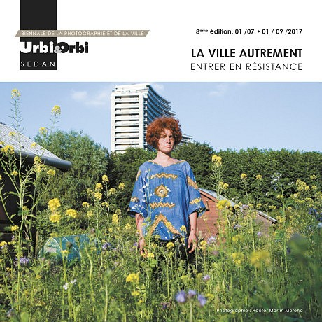 Urbi&Orbi catalogue_Couverture